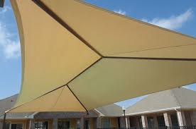 tenzo sunshades has been in the industry of design manufacture and installation of outdoor fabric shade structures for 15 years seeking to innovate in