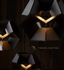 2018 tech lighting full line catalog 1 698 pages