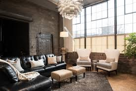 Living Room The Amazing Furniture St Louis Pertaining To Property