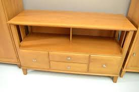 Ethan Allen Tv Stands Stands Maple Stand Furniture Stands Used Ethan Allen  Tv Stand .