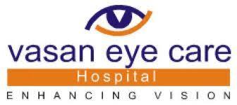 vasaneyecare vasan eye care hospital in kannur sehat