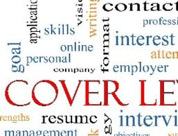 When To Remove Physical Address From Your Resume