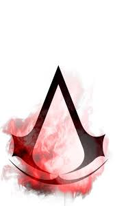 Download free assassin's creed mobile wallpapers for cell phones. I Made A Small Logo Phone Wallpaper Assassinscreed