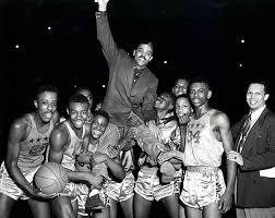 Crispus Attucks: Indiana basketball's true underdog story | SI.com