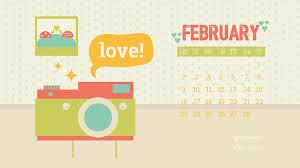 february 2015 wallpaper hd. Unique February Feb15musculitosinlovefull For February 2015 Wallpaper Hd 1