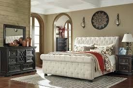 Costco Bedroom Sets Furniture 5 Piece Queen Set Shining Bed