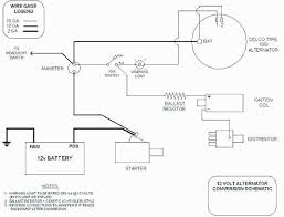 wiring diagrams for 66 bronco distributor mwb online co ford 8n distributor wiring manual guide wiring diagram