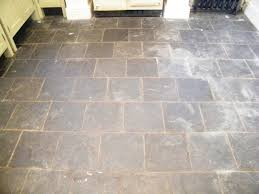 Kitchen Floor Stone Tiles Slate Floor Tile Kitchen Floor With Slate Tiles Of Floor Tiles