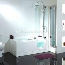 bathtubs portable bathtub for elderly portable bathtub for elderly supplieranufacturers at alibabacom bath