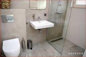 Tegel Verf 99766 Badkamer Muurverf Luxe 24 Fantastisch Tegels
