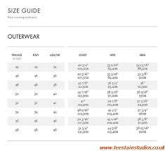 Louis Vuitton Shoes Size Chart Belt Purseforum Louis