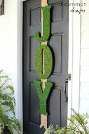 Front Door Decorating Front Door Decor Front Door Decorating Ideas