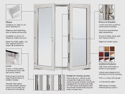 patio doors parts luxury brilliant 25 open white french doors design ideas exterior