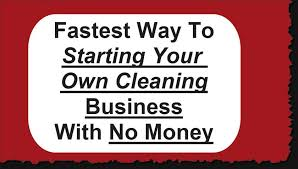 business plan cool for house cleaning service gallery best home domestic rottenraw sample management resume duties