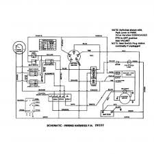 wiring diagram for kohler command save diagram briggs and stratton Kohler Engine Electrical Diagram at Kohler Engine Wiring Diagram For 17hp
