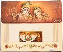 wedding invitations hindu wedding card box the uniqueness of Vector Hindu Wedding Cards full size of wedding invitations hindu wedding card box hindu wedding card creator hindu wedding cards vector free download