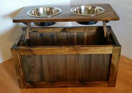 home inspiration likeable elevated dog bowls in harmony bowl double diner petco elevated dog bowls