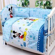 mickey mouse crib sheet set disney baby mickey mouse best buddies 4 piece nursery crib bedding