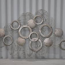 home decor metal art dutchglow org