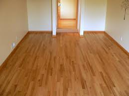 laminate wood flooring cost s ing t per square foot how much do