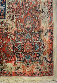 carpet montreal area rugs bashir persian faux rug silk