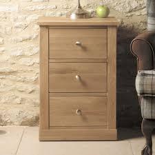 image baumhaus mobel. Baumhaus-mobel-oak-lamp-table-COR10B £170 Image Baumhaus Mobel E
