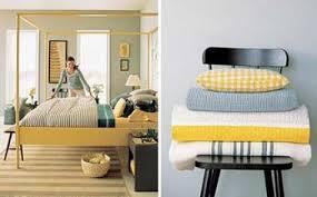 Impressive IKEA Canopy Bed With Bedroom Makeover Canopy Help Designsponge