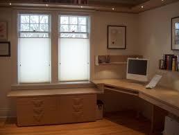 office corner. View In Gallery A Corner Office