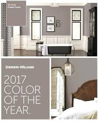 office interior wall colors gorgeous. Warm Paint Colors Home Office For Interior Walls In Homes Beauteous Decor Color Gorgeous D Wall