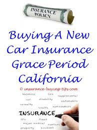 aa car insurance over 50