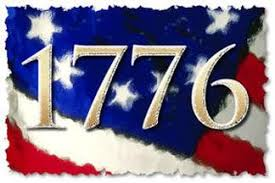 Image result for declaration of independence 1776
