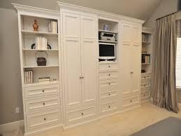 overhead bedroom furniture. Large Images Of Storage Solution Bedroom Bed Room Overhead Cabinets Smart Furniture H