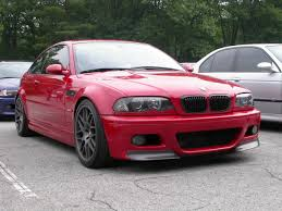 BMW 3 Series where is bmw 3 series built : Performance Built