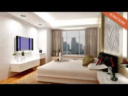 Design Modern - Condo Interior Design