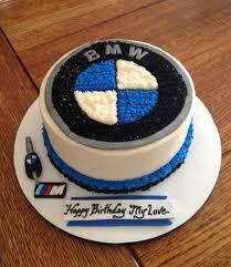Boyfriend Birthday Cake Design Birthday Cake Designs