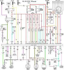 create a custom efi installation rh midnightdsigns com ez wiring 21 circuit diagram ez go wiring harness diagram