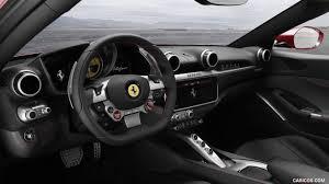 Checkout the latest ferrari portofino images, the portofino car has 8 interior and 22 exterior images. 2018 Ferrari Portofino Interior Hd Wallpaper 6
