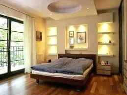 relaxing lighting. Relaxing Lighting For Bedroom Southwestern Designs That Will Ensure A Peaceful Rest R