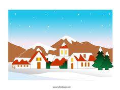 Рождество христово: лучшие изображения (17) | <b>Winter</b> time ...