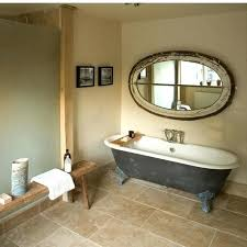 country rustic bathroom ideas. Rustic Bathroom Ideas New Bathrooms Country Interiors Decorating Red Online