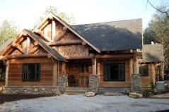 rustic house plans. Classy Inspiration 7 Rustic House Plans Under 1500 Sq Ft