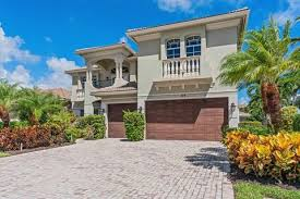 palm beach gardens fl recently sold