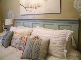 Diy Headboards Diy Headboards Image With Excellent Diy Daybed From Headboard King