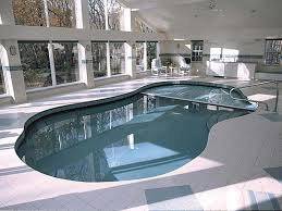 automatic pool covers for odd shaped pools. Pool Safety Cover, By Cover Pools 1 Automatic Covers For Odd Shaped
