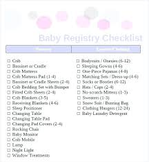 baby shower registry cards template free baby shower registry card template inspirational on t unique free