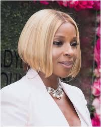 Coiffure Femme 50 Ans Mi Long Cheveux Fins Oomfactivewearcom