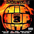 The Source Presents: Hip Hop Hits, Vol. 3