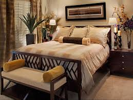 beautiful traditional master bedrooms. Beautiful Traditional Master Bedrooms And Neutral Brown Bedroom With Flowers Wood Accents A