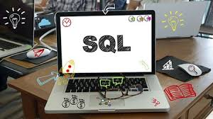 Oracle SQL : Become a Certified SQL Developer From Scratch! | LaptrinhX