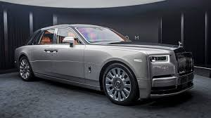 2018 rolls royce phantom interior. wonderful rolls slide6816031 throughout 2018 rolls royce phantom interior